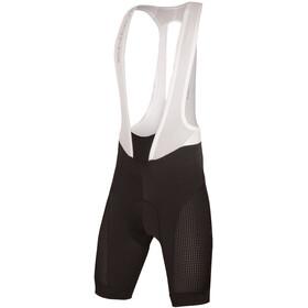Endura Pro SL Lite 700 Serieslite Bib Shorts Medium Pad Heren, black